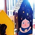 綠圈圈夏日藝術祭 17.jpg