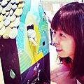 綠圈圈夏日藝術祭 18.jpg