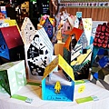 綠圈圈夏日藝術祭 19.jpg