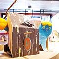 綠圈圈夏日藝術祭 20.jpg