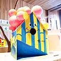 綠圈圈夏日藝術祭 21.jpg