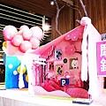 綠圈圈夏日藝術祭 22.jpg