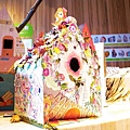 綠圈圈夏日藝術祭 23.jpg