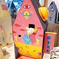 綠圈圈夏日藝術祭 24.jpg