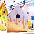 綠圈圈夏日藝術祭 25.jpg