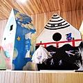 綠圈圈夏日藝術祭 26.jpg