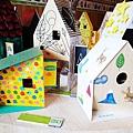 綠圈圈夏日藝術祭 28.jpg