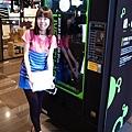 綠圈圈夏日藝術祭 31.jpg