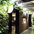 綠圈圈夏日藝術祭 33.jpg