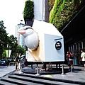 綠圈圈夏日藝術祭 36.jpg