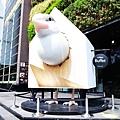 綠圈圈夏日藝術祭 37.jpg