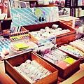 綠圈圈夏日藝術祭 42.jpg