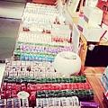 綠圈圈夏日藝術祭 43.jpg