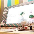 綠圈圈夏日藝術祭 45.jpg