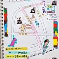 台中二訪寫旅行 09.jpg