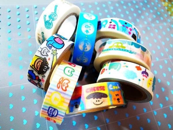 藝舍帕兔+P714 01.jpg