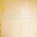 JOY TOWN 12.jpg