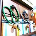 LAN's ROOM 07.jpg