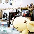 LAN's ROOM 46.jpg