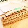 自己染皮革信封包 02.jpg