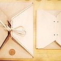 自己染皮革信封包 06.jpg