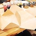 自己染皮革信封包 07.jpg