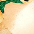 自己染皮革信封包 09.jpg