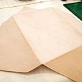自己染皮革信封包 24.jpg