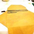 自己染皮革信封包 25.jpg