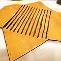 自己染皮革信封包 29.jpg