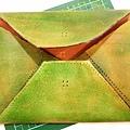 自己染皮革信封包 41.jpg