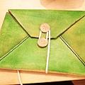 自己染皮革信封包 58.jpg