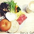 Doris 01.jpg