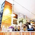 台南CAFE'58 05.jpg