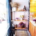 台南CAFE'58 06.jpg