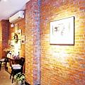 台南CAFE'58 07.jpg