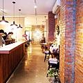 台南CAFE'58 08.jpg