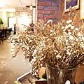 台南CAFE'58 15.jpg
