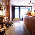台南CAFE'58 16.jpg