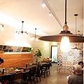 台南CAFE'58 17.jpg
