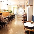 台南CAFE'58 18.jpg