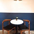 台南CAFE'58 20.jpg
