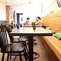 台南CAFE'58 21.jpg