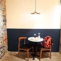台南CAFE'58 23.jpg