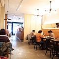 台南CAFE'58 26.jpg