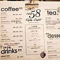 台南CAFE'58 32.jpg