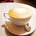 台南CAFE'58 34.jpg