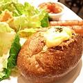 台南CAFE'58 39.jpg