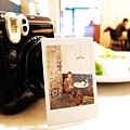 台南CAFE'58 44.jpg
