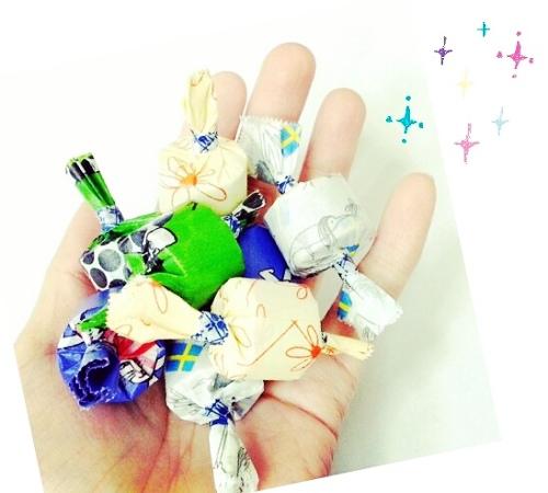 20131228 糖果紙膠帶 01.jpg